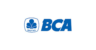 Lowongan Kerja Bank BCA Program Branch Improvement