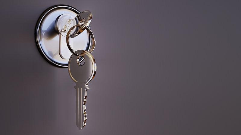 Kunci Kebahagiaan Rumah Tangga Dalam Islam