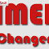 Change LG Android IMEI, Write A New IMEI on LG Androids