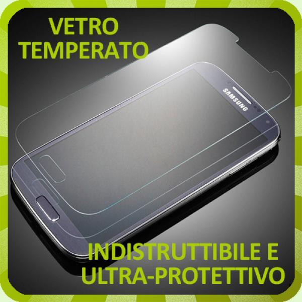Pellicole per telefoni, di vetro temperato