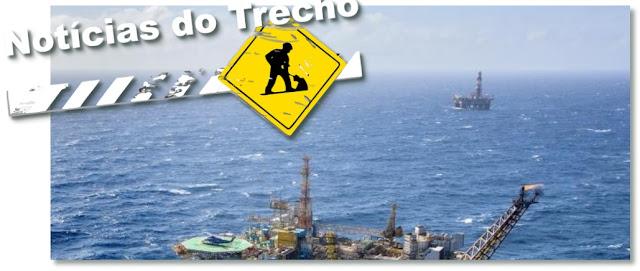 Resultado de imagem para Petrobras libra noticias trecho