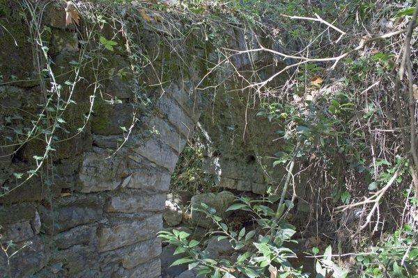 Θεσπρωτία: Καταγραφή στη Θεσπρωτία των πέτρινων γεφυριών με ζημιές από τα καιρικά φαινόμενα