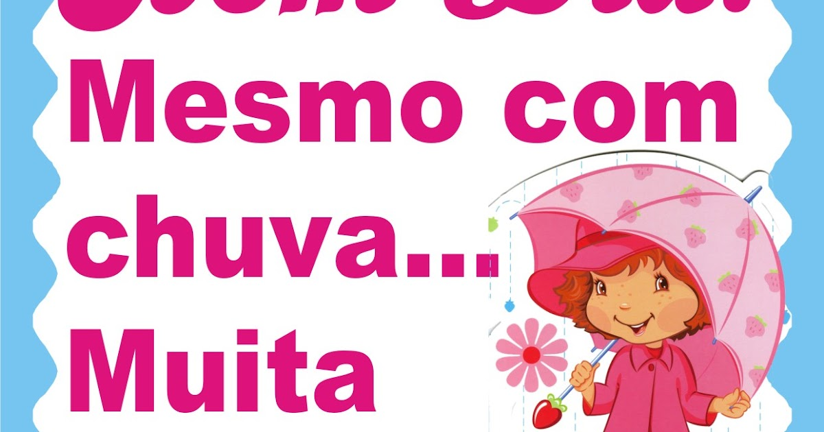 Mensagens De Bom Dia Para Facebook Google Twitter: Chambolinho Recados Para Whatsapp