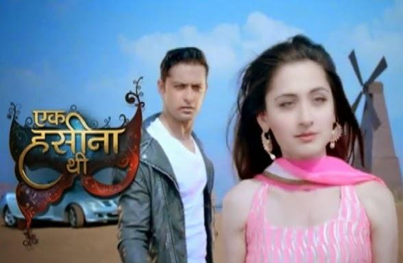 Small screen bollywood bhabhi series 01 - 3 9