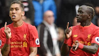 Swansea City vs Liverpool 1-2 Video Gol & Highlights