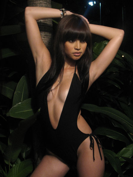 18 Hot Pictures Of Anne Curtis  All Pinays - Scandal -9107
