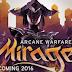 Mirage: Arcane Warfare se détaille un peu plus via une nouvelle vidéo de gameplay
