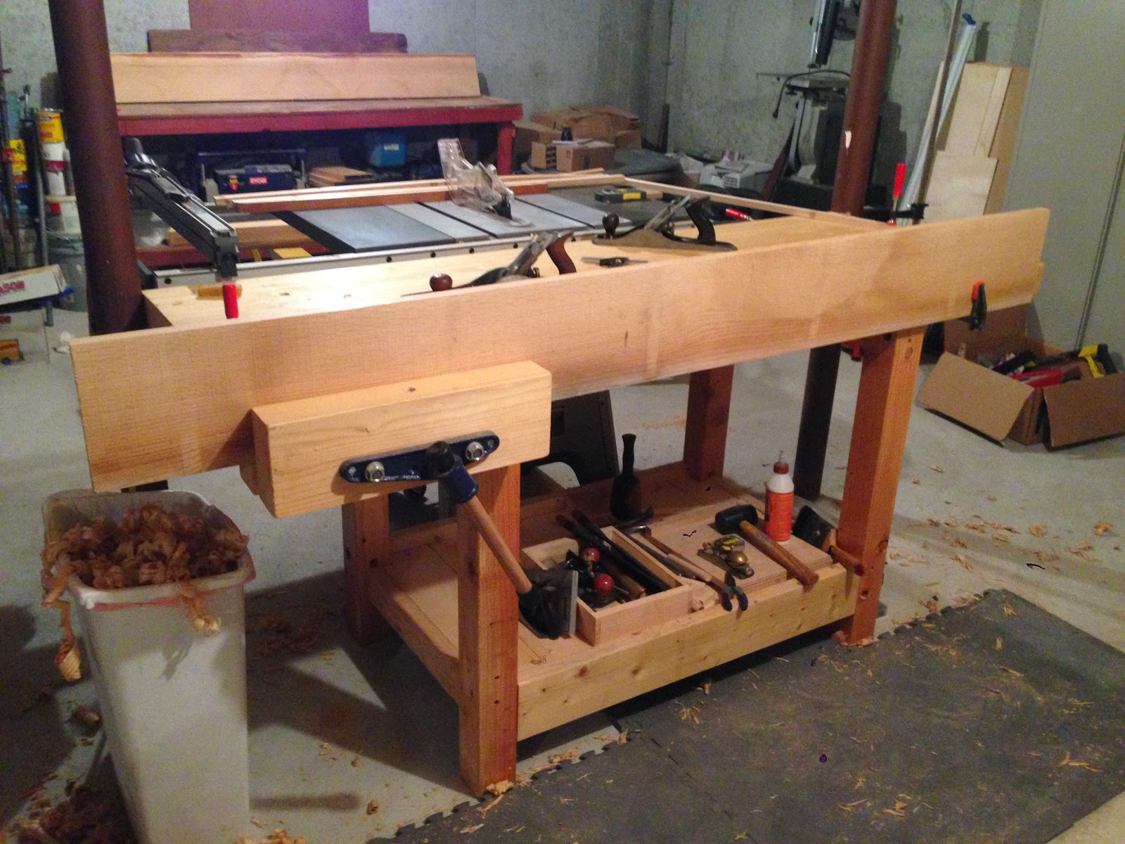 Woodcraft hours - Lakeland plastics discount code
