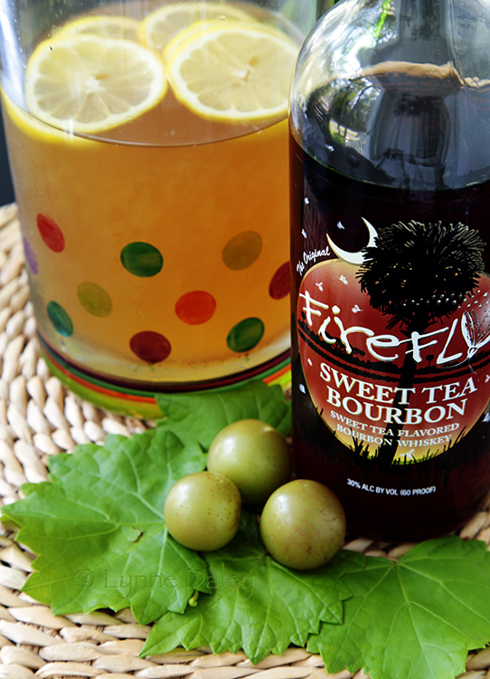 Firefly Drink Recipe Cheesecake Factory