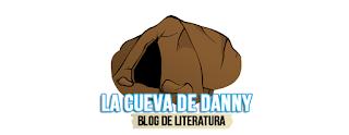 http://lacuevadedanny.blogspot.com.es/2015/05/resena-bienvenidos-lucido-por-marta.html