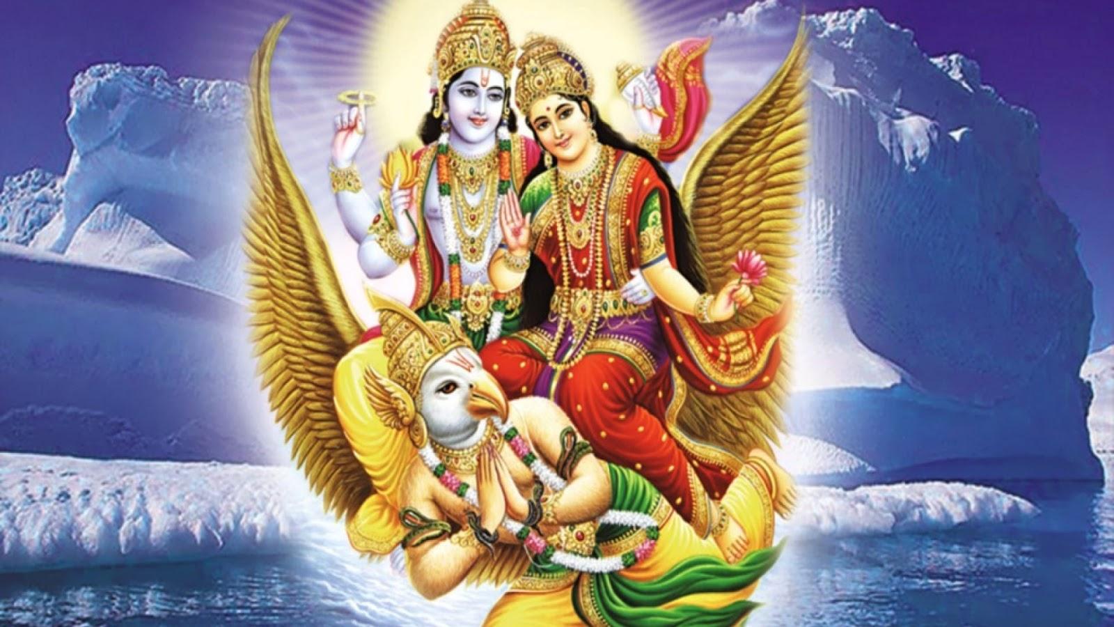 Image result for kamada ekadashi