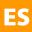 http://archefant.blogspot.de/p/alles-auf-spanisch.html