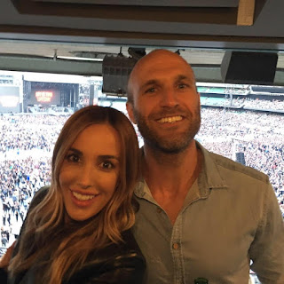 Cris Judd and jennifer lopez, age, wiki, biography