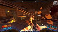 Strafe Game Screenshot 9