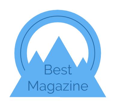 majalah travel online terbaik best magazine travel