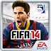 FIFA 14 Android Full Unlocked Apk + Data