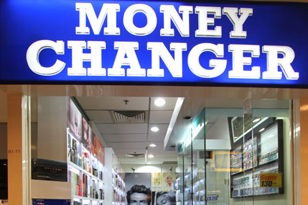 tempat penukaran mata uang money changer malang tour guide rh malangtourguide com tempat penukaran uang asing di tangerang tempat penukaran uang asing di bandung