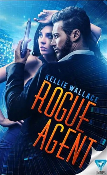 Rogue Agent 2015 English Movie Download
