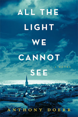 Download or read online for free All the Light We Cannot See by Anthony Doerr