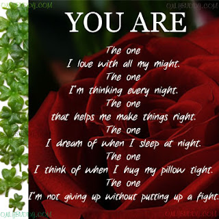 Poems for Love and qoutes message - Sms Gratis | free sms center