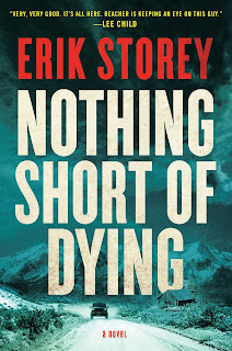 https://www.goodreads.com/book/show/29957204-nothing-short-of-dying?from_search=true