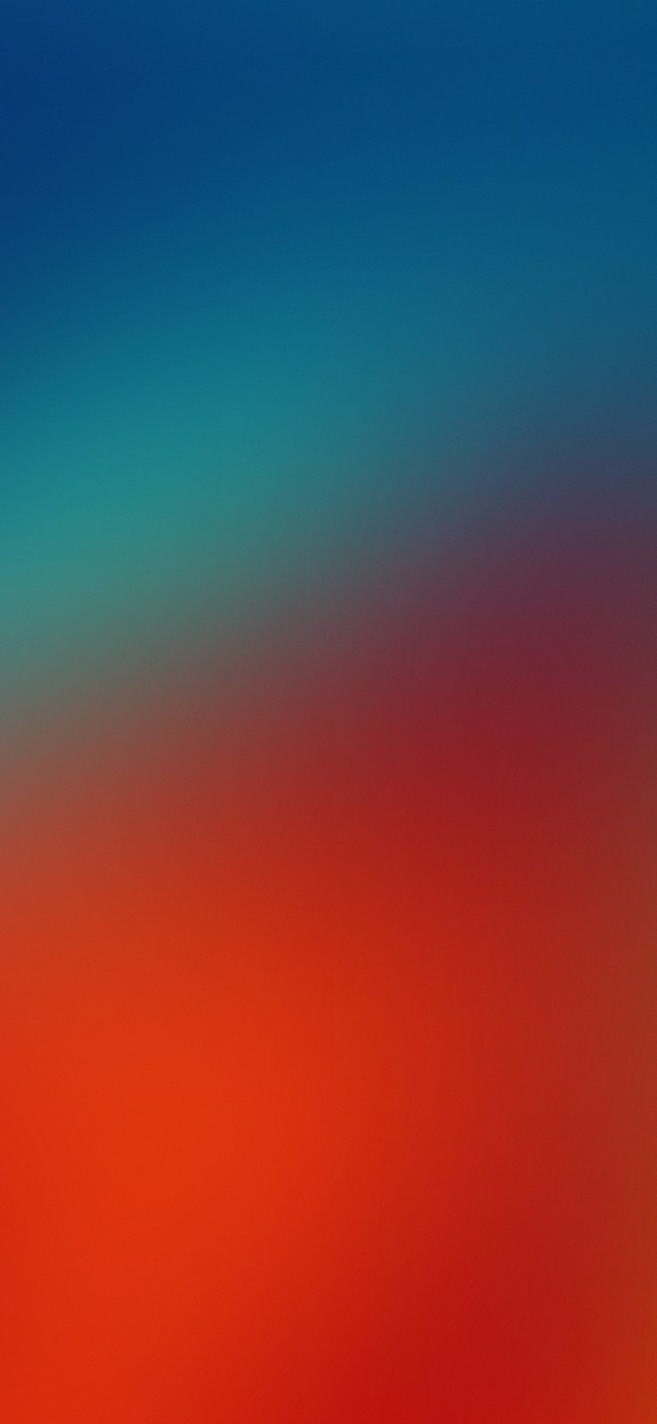 gradient phone wallpaper