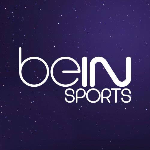 bein sports mena channels frequency | BC Sat