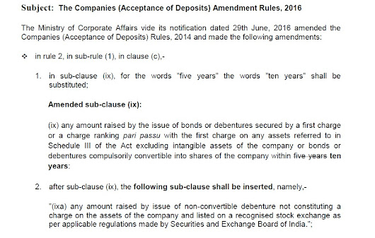 company law section 14 of the companies act 1985 essay Company law section 14 of the companies act 1985 2838 words - 12 pages the joint stock companies act 1844, which enabled companies to be formed by deed of settlement.