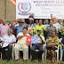 Status ULMWP Jadi Anggota Penuh Agenda Utama KTT MSG