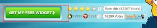 Cara Memasang Rating Bintang Di Wapblog.Id