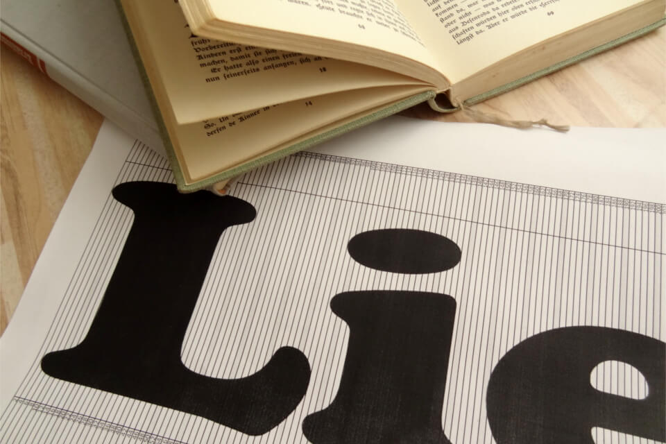 steffi 39 s hochzeitsblog diy vorlage zum falten von b chern selbst erstellen. Black Bedroom Furniture Sets. Home Design Ideas