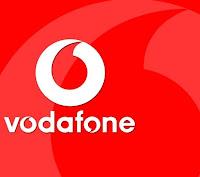 vodafone aumenta i prezzi di sms, mms, chiamate internazionali, servizi clienti dal 18 settembre 2016