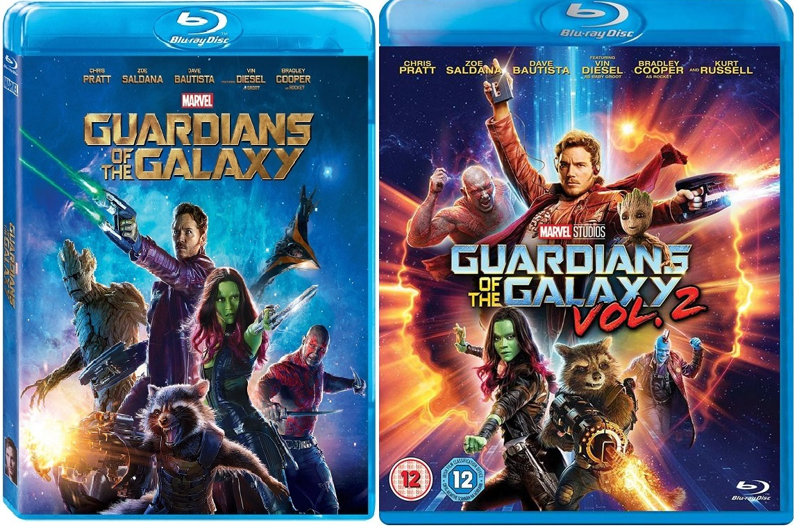 download 1 moviesdub load tamil dubbed movies the avengers 2012
