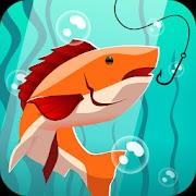 Go Fish! v1.1.9 Apk Mod