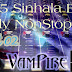 2015 Sinhala B2B Fully NonStop Part 02-Dj VamPire