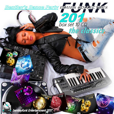 http://bentleyfunkbombs.blogspot.be/2017/06/funk-bombs-collectors-201-box-set-10cd.html