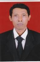 2. Abdul Basir