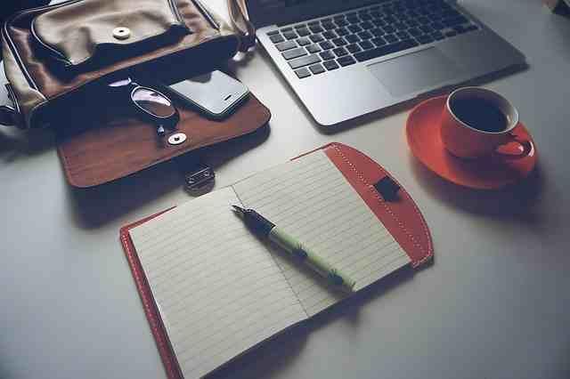 Terbukti! Cara Memulai Bisnis Ampuh Untuk Pemula!