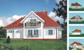 3cfa35bd0c8f Τα προκάτ και ξύλινα σπίτια είναι μοναδικά σαν και σας γιατί σχεδιάζονται  κάθε φορά σύμφωνα με τις ανάγκες