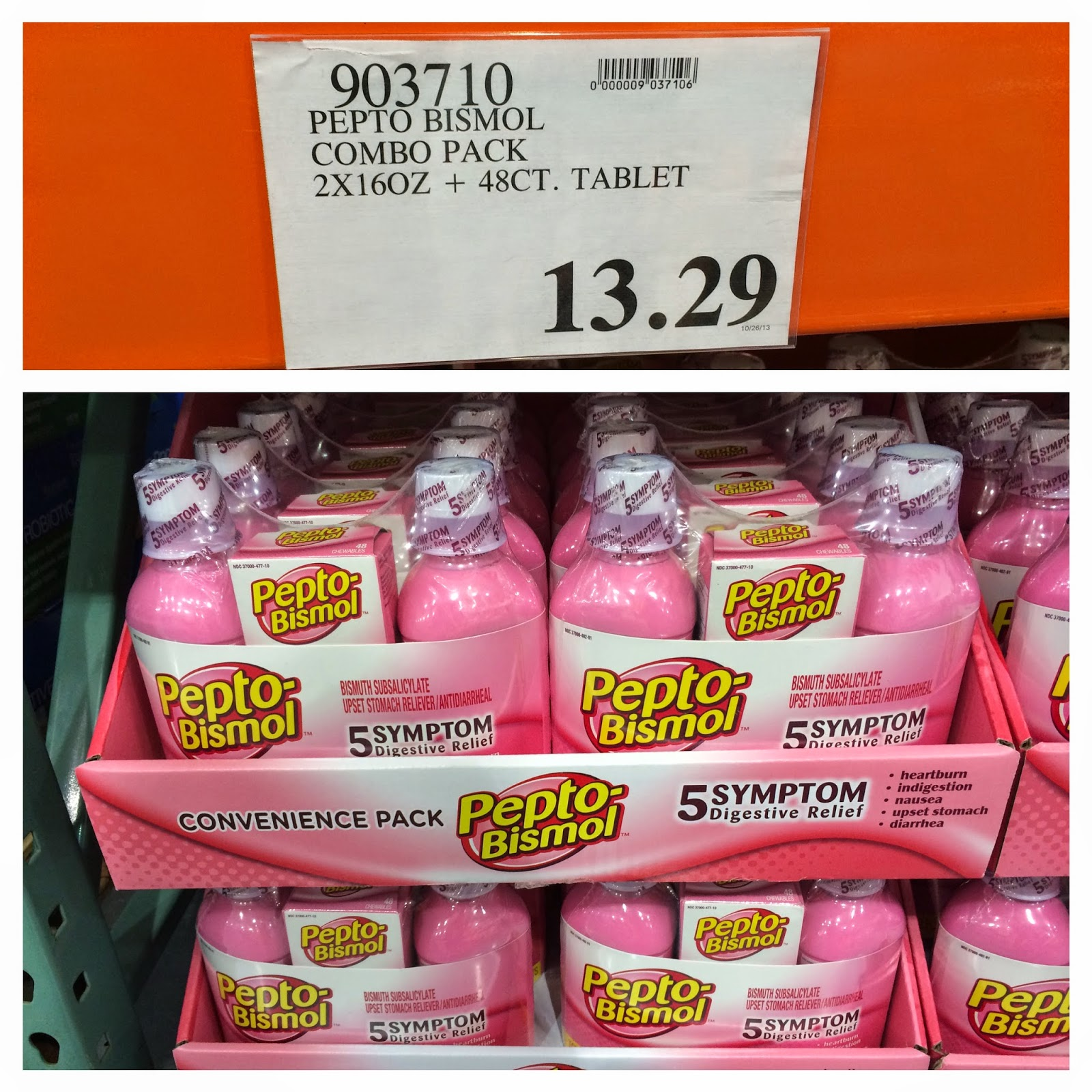 the costco connoisseur get super bowl ready costco you can t beat costco s prices on pepto bismol and alka seltzer and you can save even more by buying the ks antacids instead of the pricer brand tums