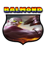 http://bolanggamer.blogspot.com/2017/11/build-mobile-legends-balmond-tanker.html