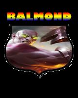 http://bolanggamer.blogspot.com/2017/11/build-mobile-legends-balmond-tanker.html