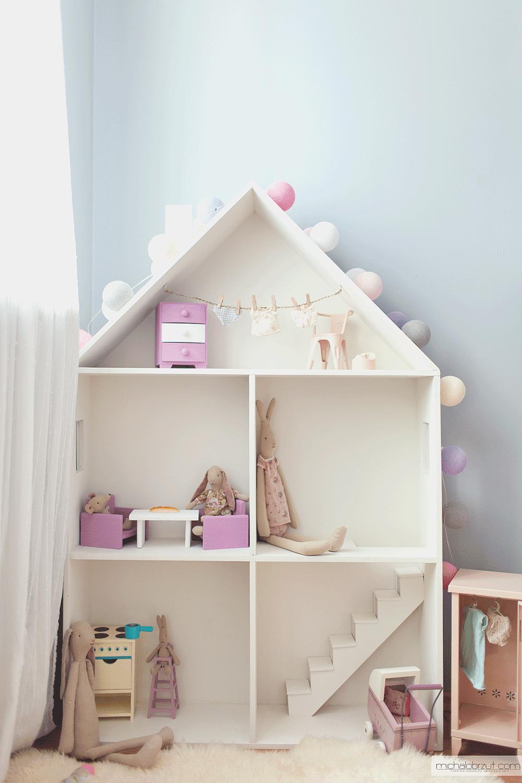 nanuszka maileg world. Black Bedroom Furniture Sets. Home Design Ideas