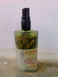Le parfum de chance très puissant du marabout Azize Daouda dans astrologique 18698070_850451728442260_6864566397865141728_n