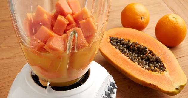 Sopa por dieta para perder peso rapido 7 dias experiencia general indica