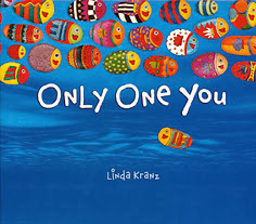 http://www.lindakranz.com/books_only-one-you.php