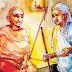 ஸ்வாமிராமானுஜர் - கல்லைக் கரைத்தவள் - 14