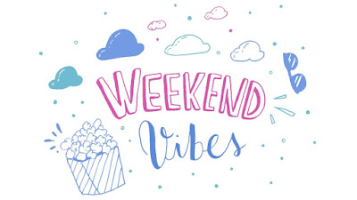 Weekend Vibes From Flavour, Iyanya, skuki, & Jay sean ft Davido