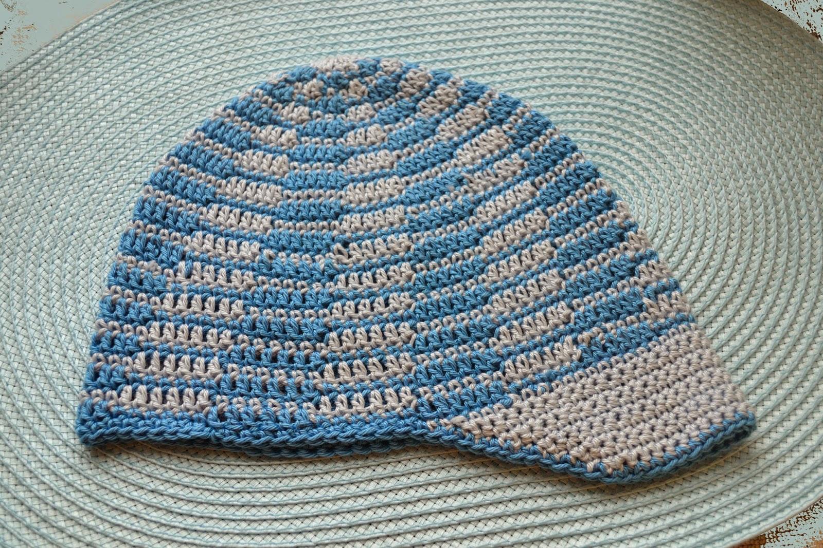 65703b5eb1b Need nokaga mütsid on väga lahedad. Tegin ühe oma pojale ja kaks tema  sõpradele. Musteri leiab raamatust