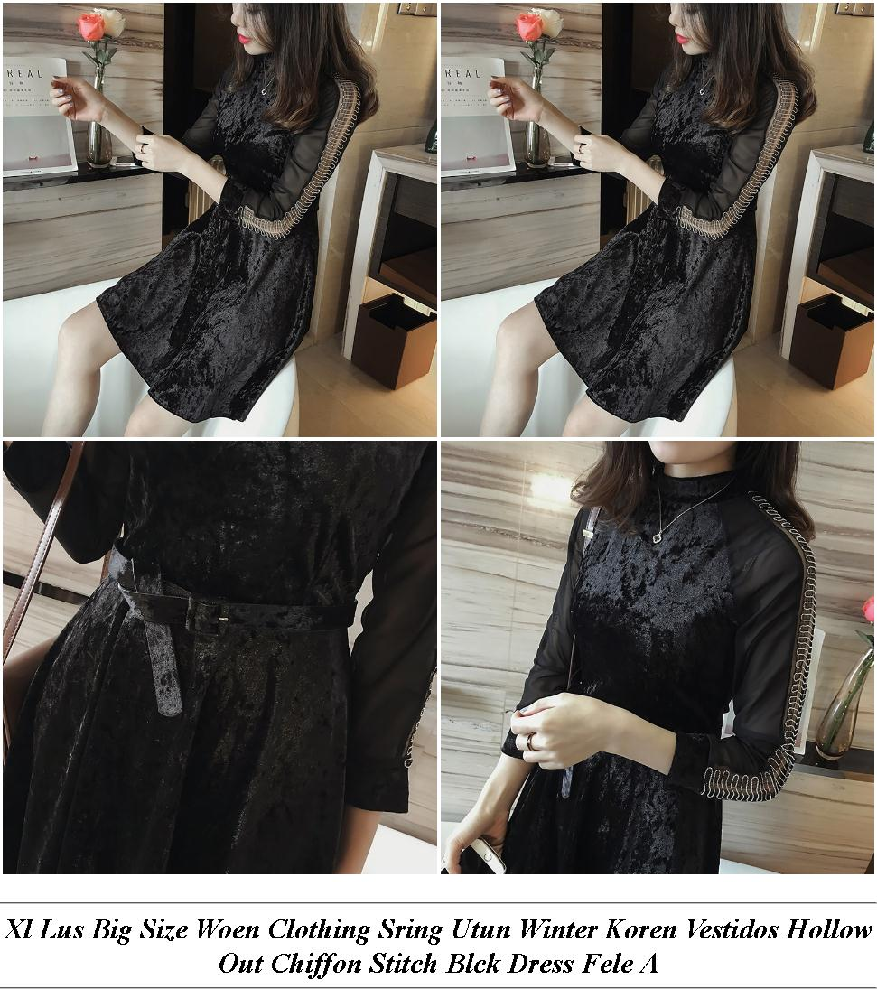 Semi Formal Dresses For Women - For Sale Shop - Dress For Less - Buy Cheap Clothes Online